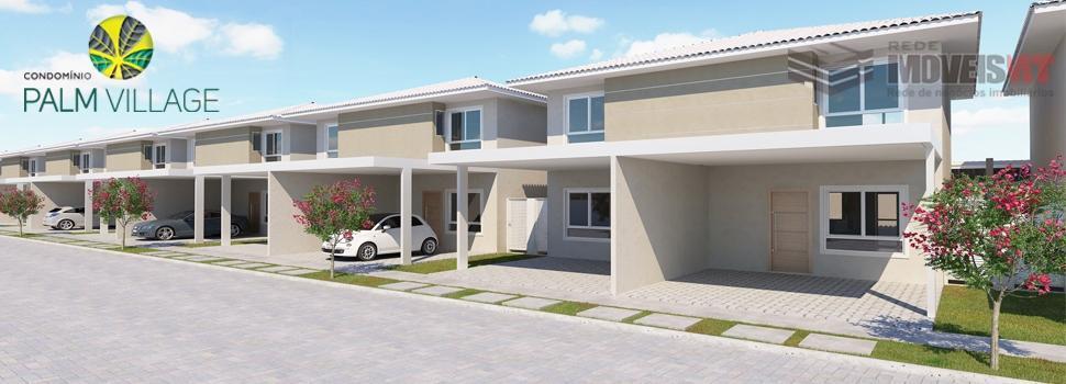 Casa residencial à venda, Ribeirão do Lipa, Cuiabá - CA0020.