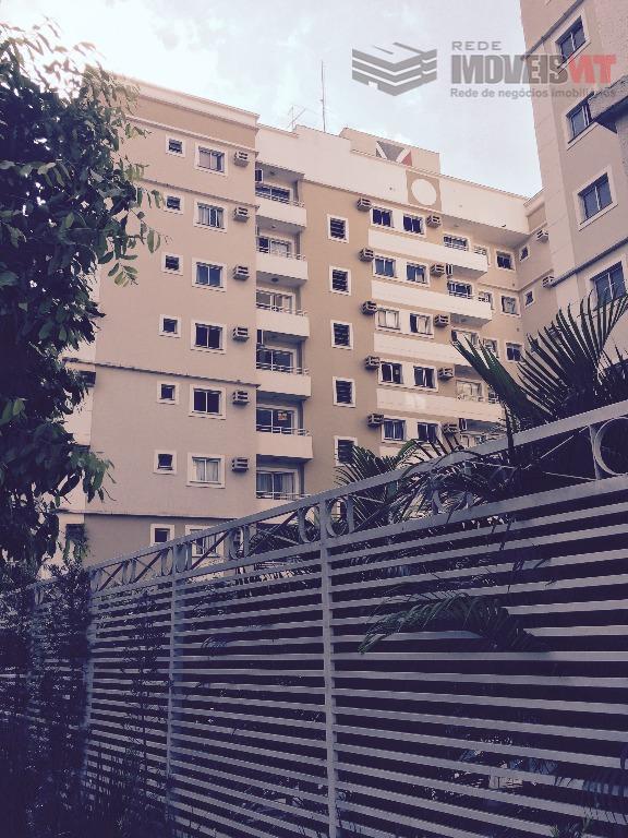 Ed. Piazza das Mangueiras