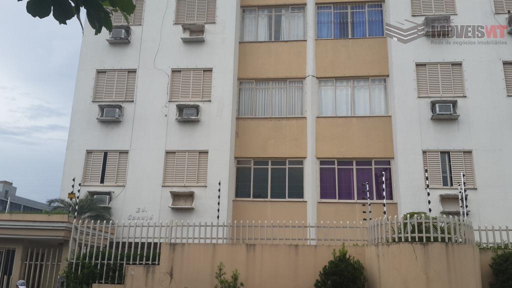 Edifício Canaje a venda