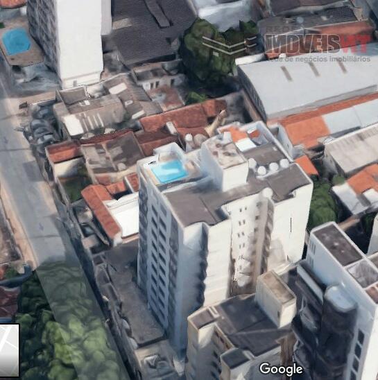 Apartamento com: * 3 quartos, sendo 1 suíte; * Banheiro Social (todos os banheiros com Box) * Cozinha com área de Serviço; * Sac