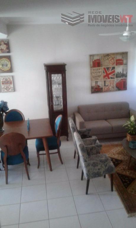 Sobrado residencial à venda, Santa Rosa, Cuiabá.