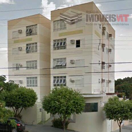 Apartamento D. Aquino