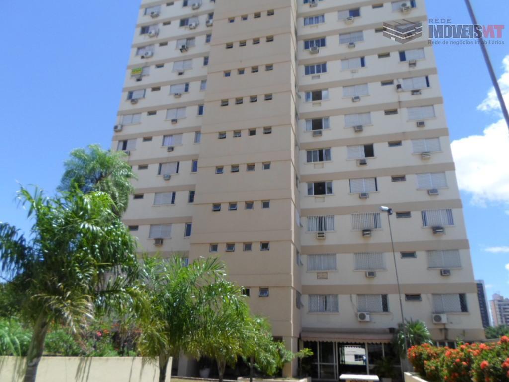 Apartamento para locação região central