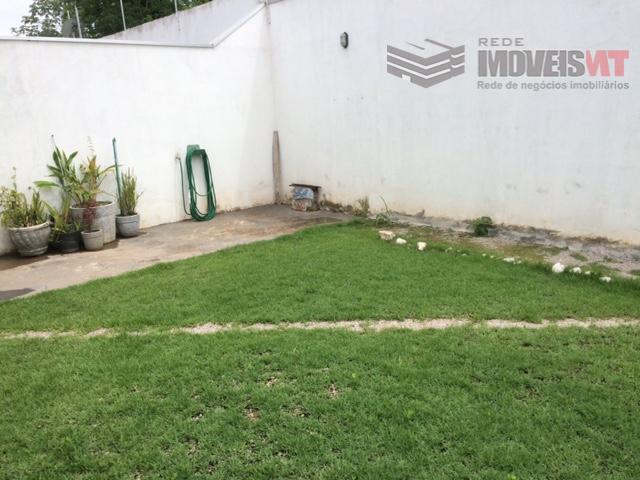 Casa condomínio Rio São Lourenço