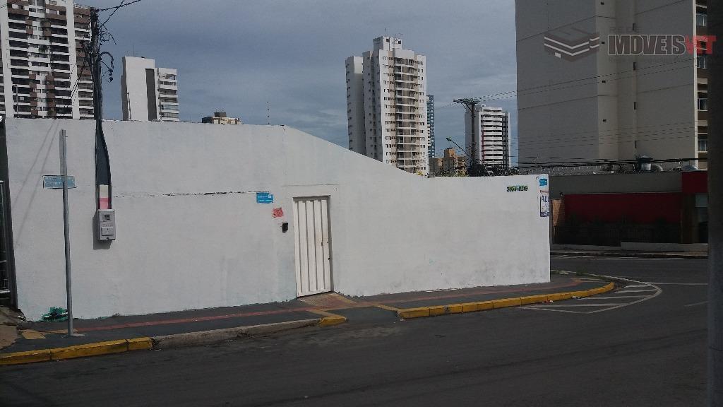 Casa Comercial - Ao lado do Mahalo