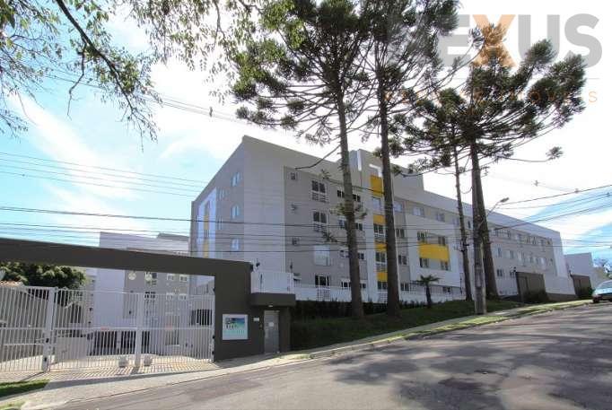 Apartamento 2 quartos Vista Alegre