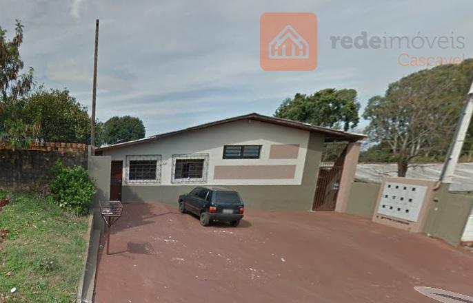 Kitnet residencial à venda, Universitário, Cascavel.