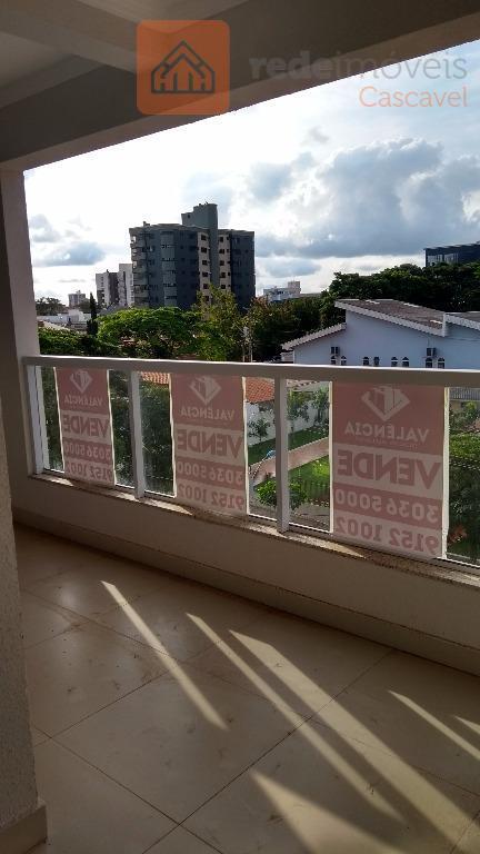 Apartamento Novo Regiao Nobre