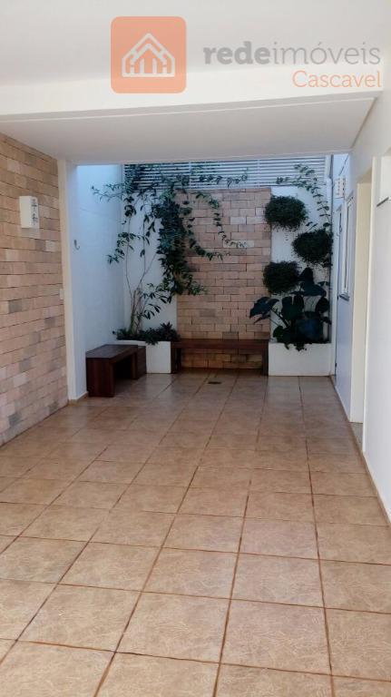Sobrado à venda, Recanto Tropical, para quem busca conforto e um lugar tranquilo para morar..