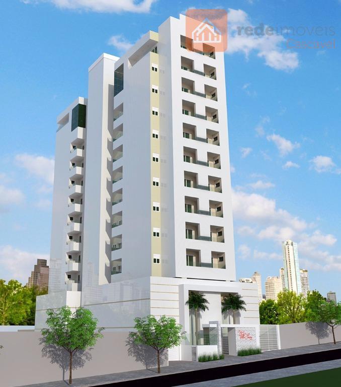 Edificio Villa Serena - Duplex