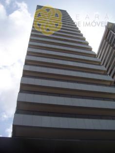 Apartamento Beira Mar.