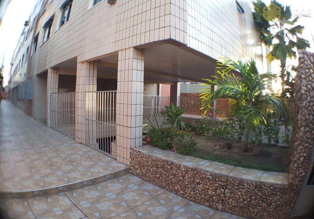 Apartamento com 03 quartos no Bairro Aldeota