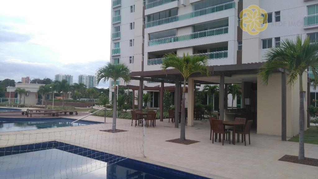 east tower 133 m² 3 suites 3 vagas