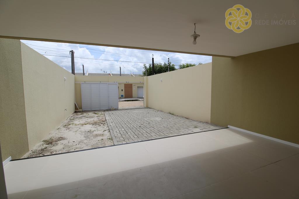 Selecione residencial à venda, Edson Queiroz, Fortaleza.
