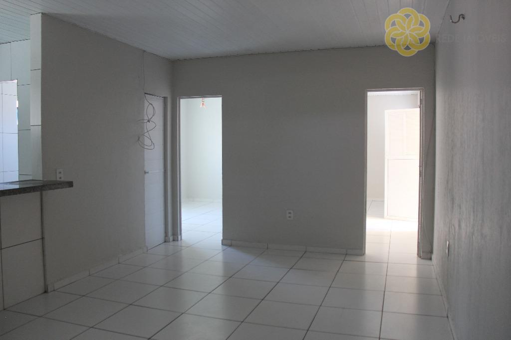 Apartamentos e Kitnetes para locação, Papicu, Fortaleza.