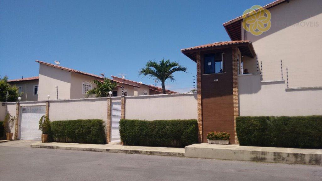 Apartamento residencial para locação, Edson Queiroz, Fortaleza. Aluguel Residencial
