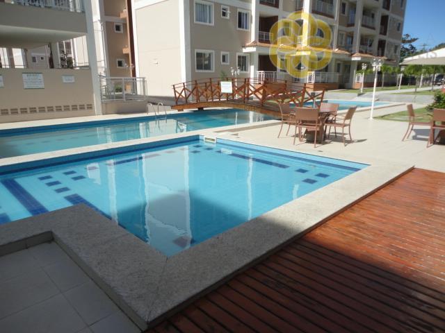 Apartamento residencial para venda e locação, Passaré, Fortaleza.