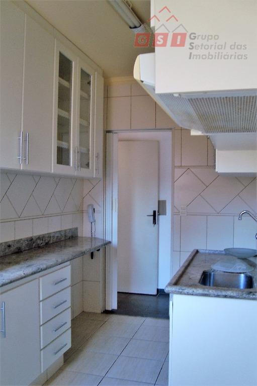 Apartamento, Planalto Verde, Ribeirão Preto.