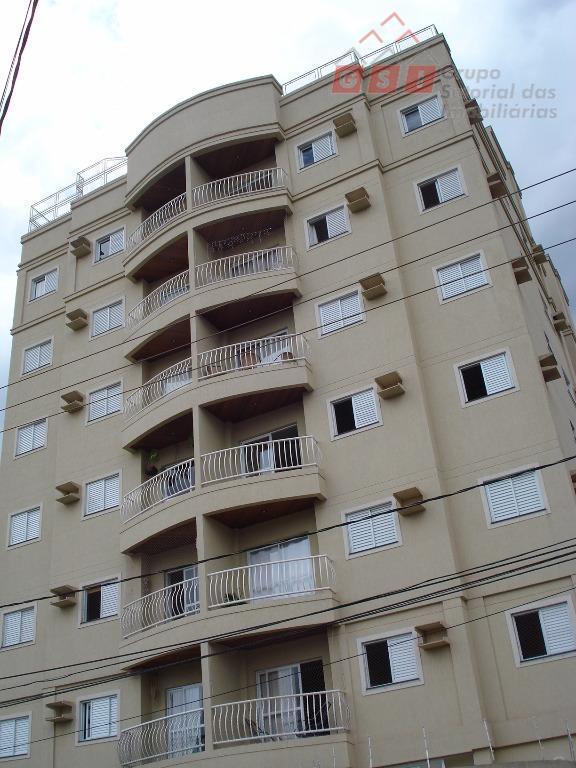Cobertura residencial para venda e locação, Jardim Paulista, Ribeirão Preto - CO0029.