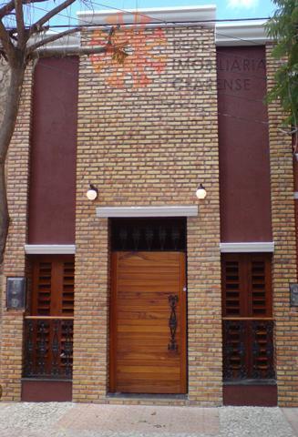 Casa Comercial à venda no Centro, 350m2,
