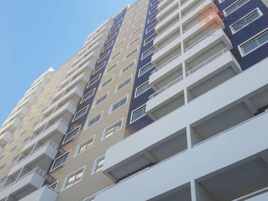 Apartamento à venda no Passaré, próximo ao BNB. Novo, 3 quartos, 1 suíte, área de lazer completa. Aceita Financiamento próprio e
