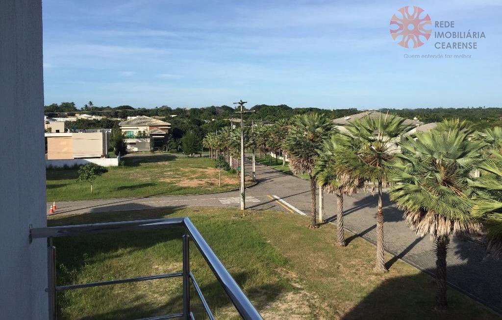 Terreno residencial à venda, Eusébio, Eusébio.