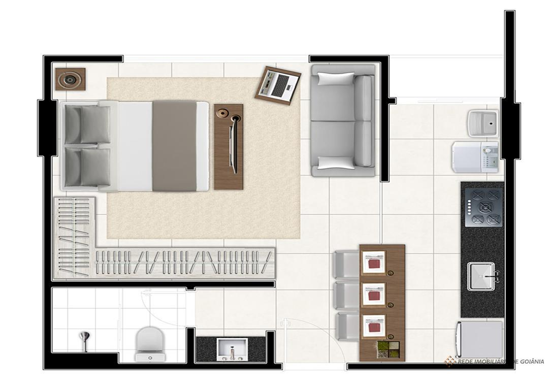 Rede Imobili Ria Goi Nia Casas Terrenos E Apartamentos