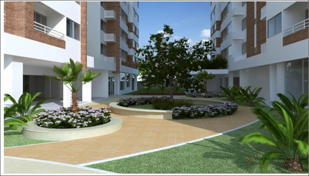 Casas, Apartamentos, Terrenos em Goiás, Compra, Venda, Locação de