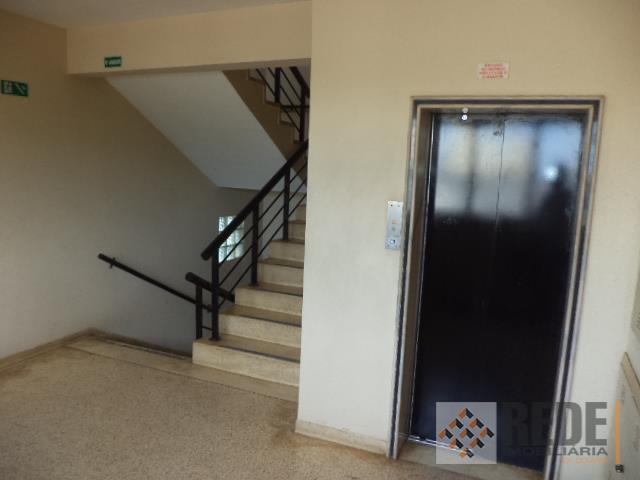 sala comercial com banheiro e piso cerâmico.(fi+) montamos o seu processo de financiamento sem custo e...