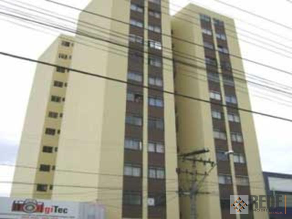 apartamento 02 quartos - edifício san diego