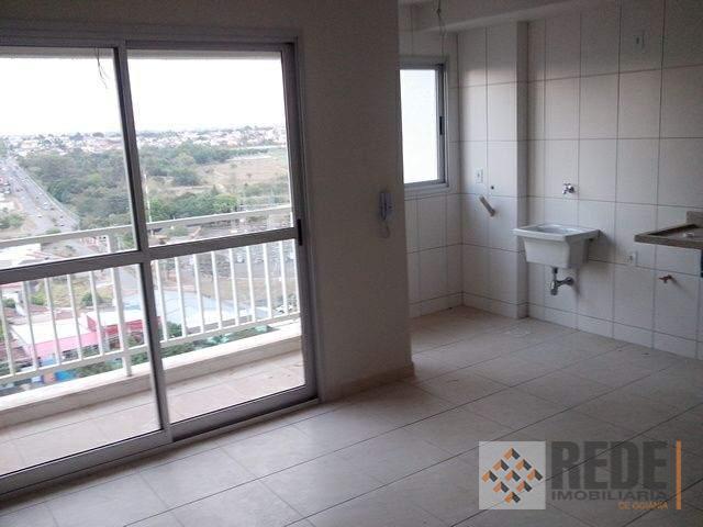 apartamento á venda com 2 quartos, apartamento com lazer, apartamento á venda em goiânia.apartamento contendo 2...