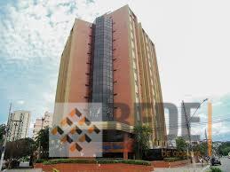 Flat residencial à venda, Setor Central, Goiânia - FL0013.