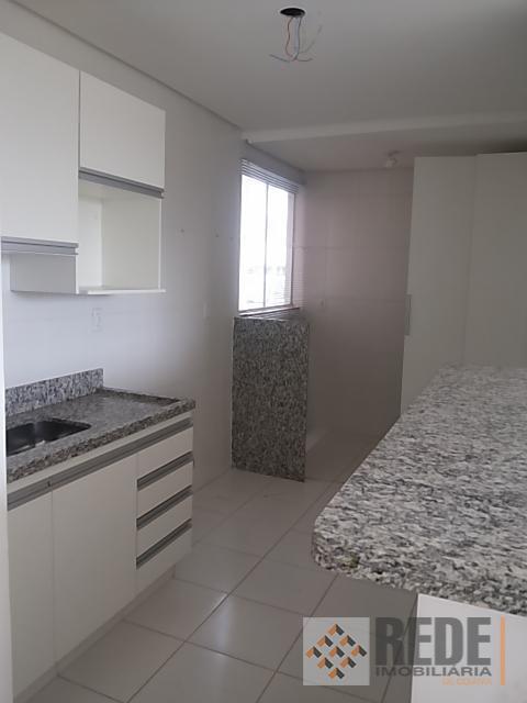 apartamento de 3 quartos, banheiro social com espelho, cozinha americana, sala 2 ambientes, área de serviço,...