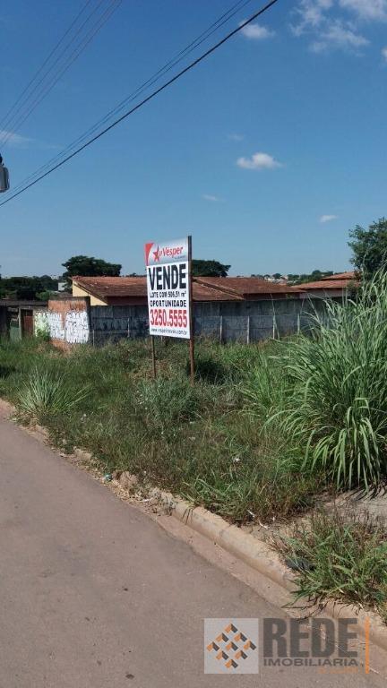 lote, garavelo, lote em aparecida de goiânia, lote á venda.lote de terras para construção urbana, com...