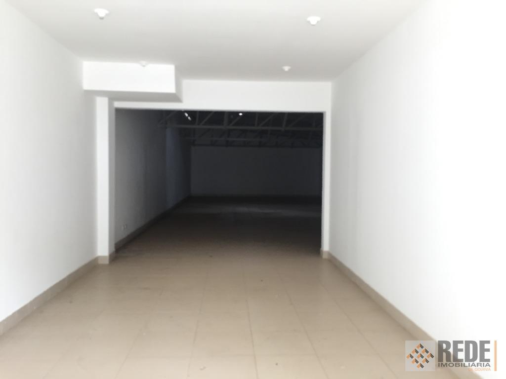 conjunto com duas lojas metragem de 60.16m2 com 01 banheiro, piso em cerâmica, forro em gesso...