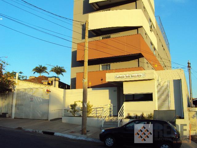 ED. STUDIO UNIVERSITARIO 2   Aptº110, Setor Leste Universitário, Goiânia.