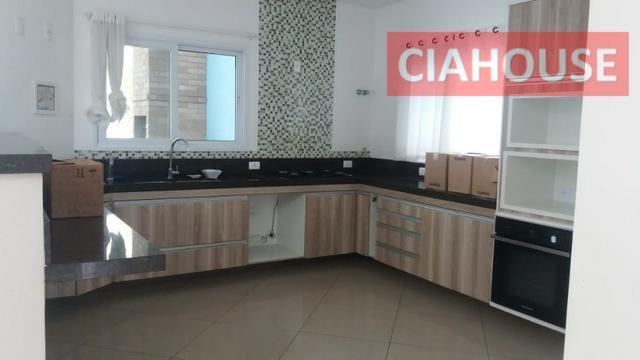 Sobrado à venda, 235 m² por R$ 927.500 - Urbanova - São José dos Campos/SP
