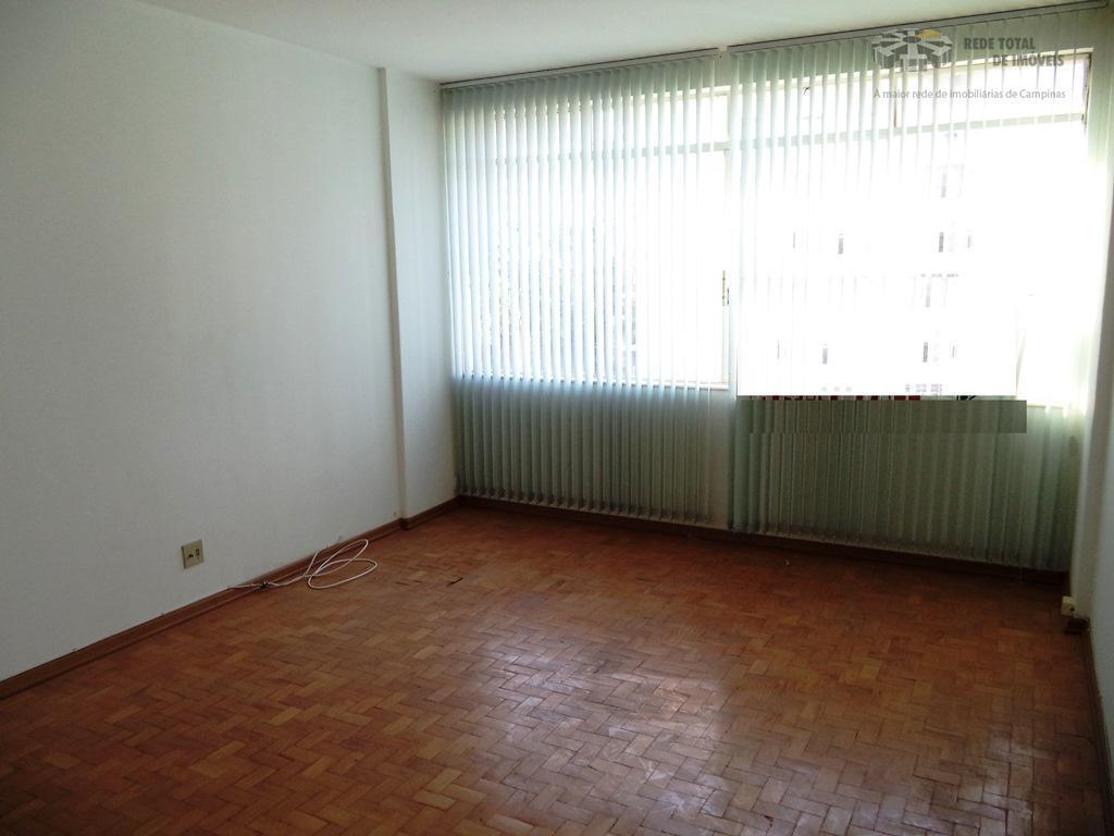 Lindo apartamento bem iluminado