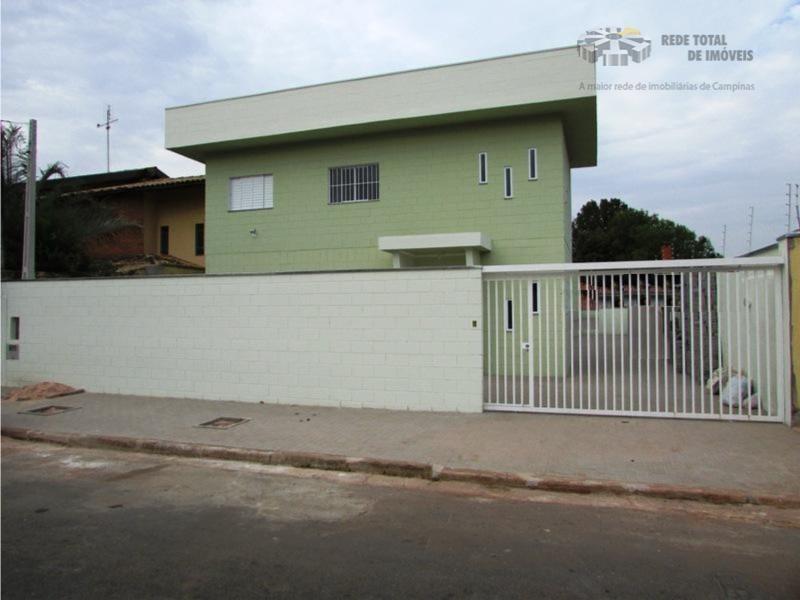 Apartamento residencial para locação, Cidade Universitária, Campinas - AP0837.