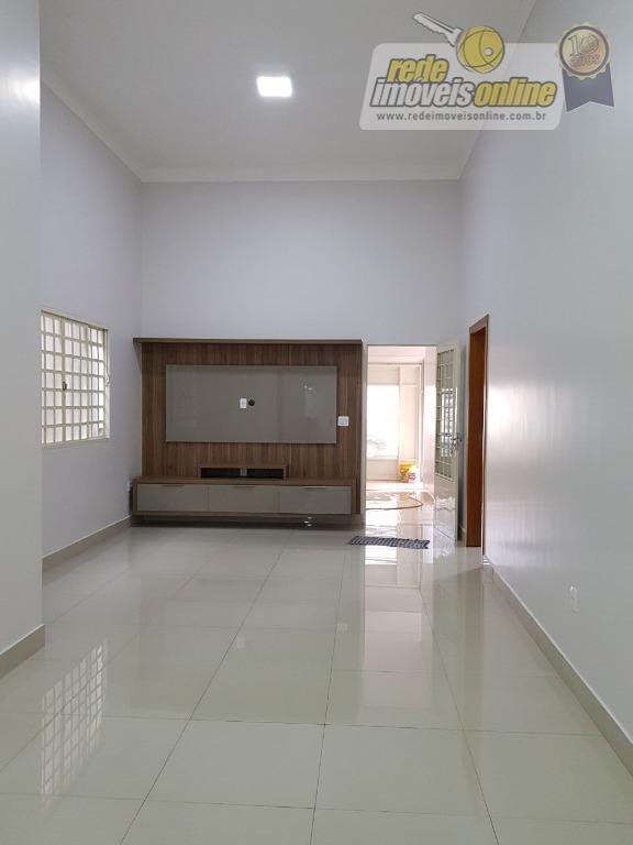 Selecione residencial à venda, Estados Unidos, Uberaba.