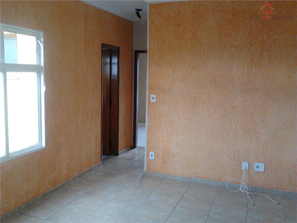 Grafiato Parede Sala Parede Com Textura Ondulada Vertical With  -> Parede Grafiada Sala