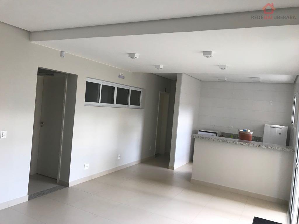 Rede Uai Uberaba Apartamento Residencial Para Venda E Loca O