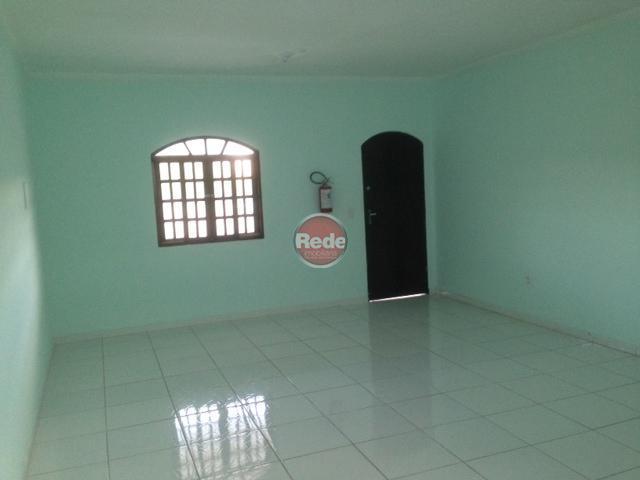 Sala  comercial para locação, Residencial União, São José dos Campos.