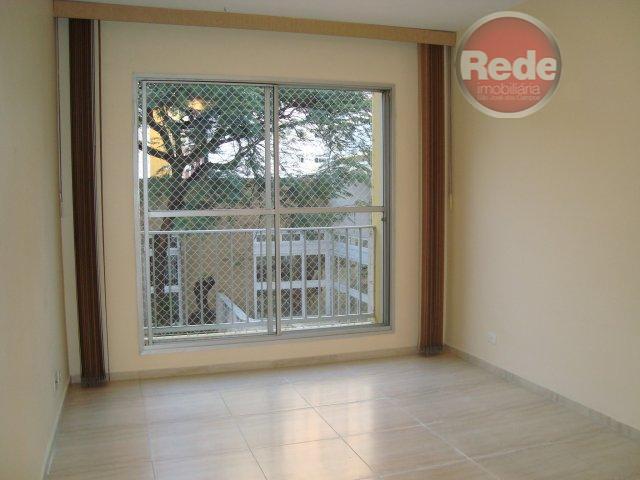 Apartamento residencial para locação, Vila Adyana, São José dos Campos - AP8750.