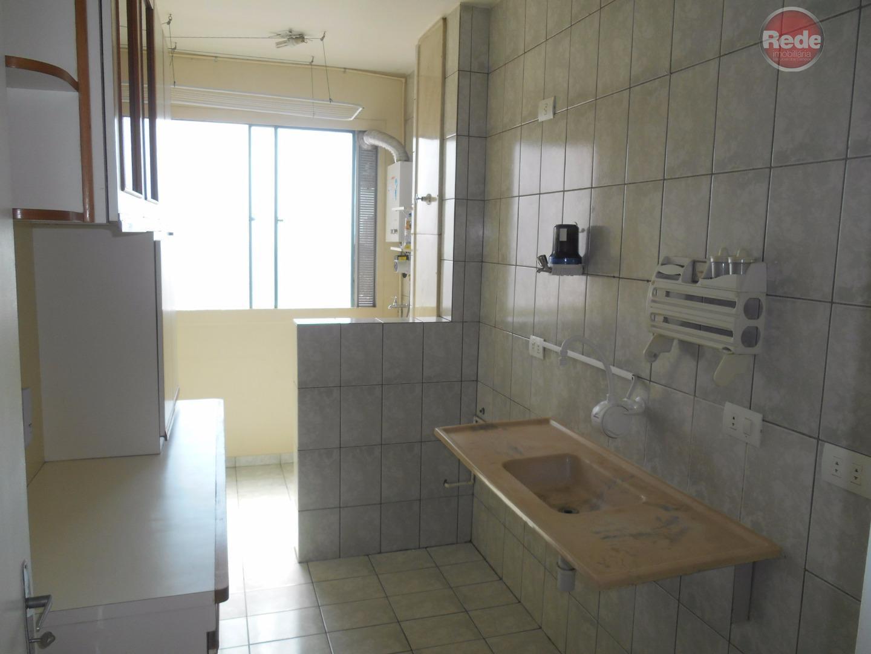 Imagens de #797152  residencial para locação Jardim América São José dos Campos 1440x1080 px 3198 Box Acrilico Para Banheiro Sao Jose Dos Campos