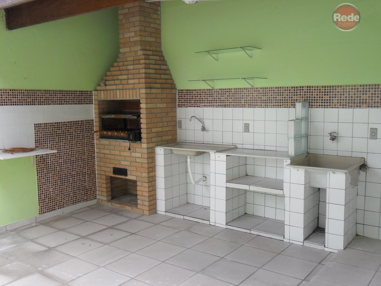 Sobrado para locação, Jardim das Indústrias, São José dos Campos - SO0503.