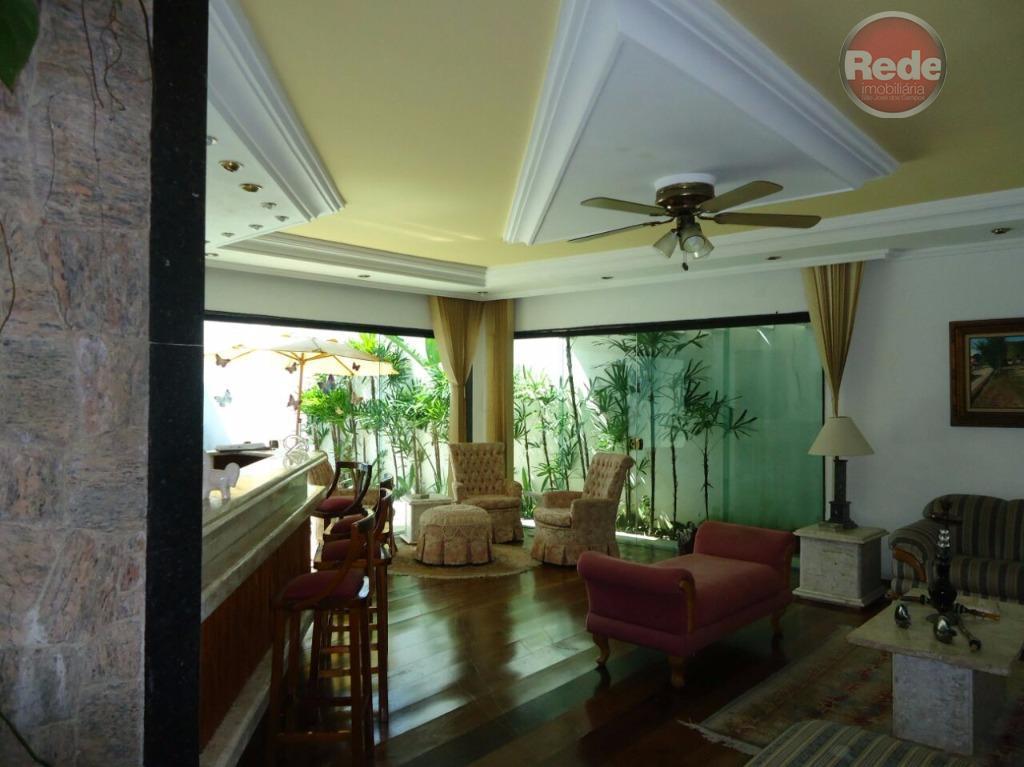 Casa residencial para venda e locação, Prainha, Caraguatatuba - CA2802.