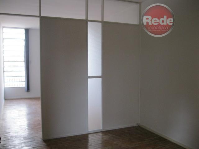 Apartamento residencial para locação, Vila Ema, São José dos Campos - AP4841.