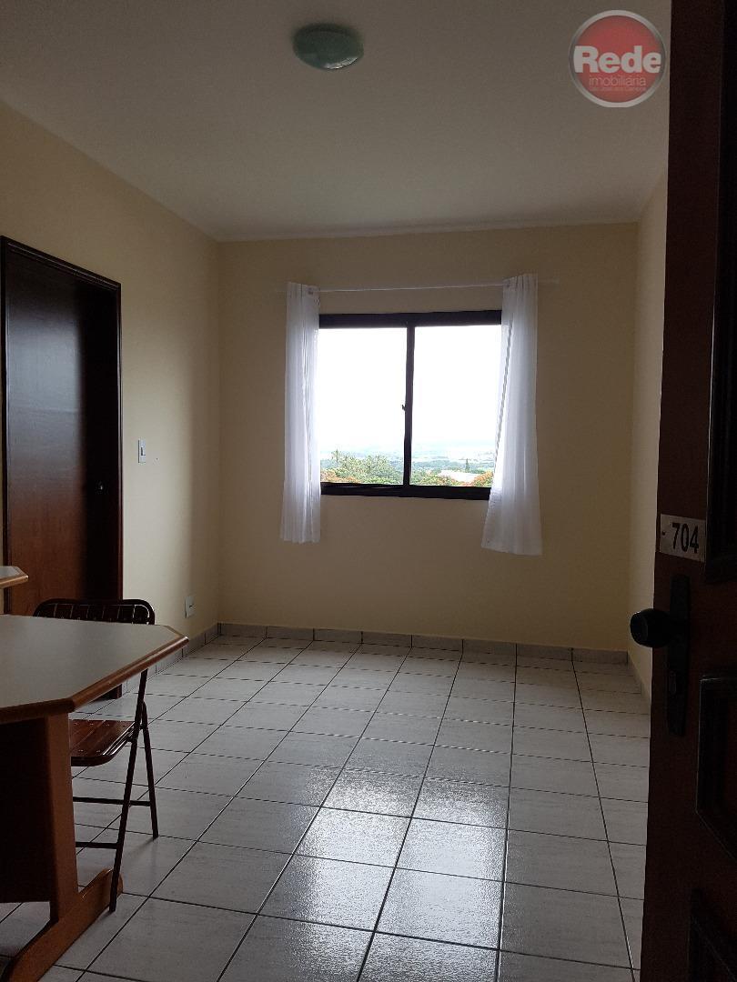 Apartamento Residencial Para Venda E Loca O Jardim Esplanada S O