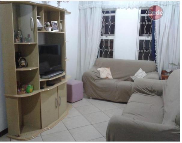 Casa residencial à venda, Jardim das Indústrias, São José dos Campos - CA0645.